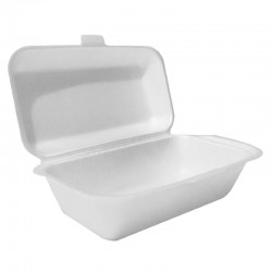 12061 BANDEJA FOAM CG BOX 4/50