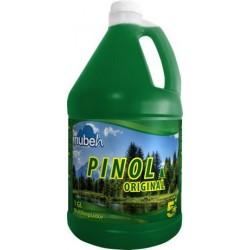 NUB0043 PINOL CONCENTRADO 1 GL 6/1