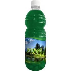 NUB0045 PINOL CONCENTRADO 1 LT 20/1