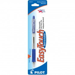 LAPICERO PILOT EASYTOUCH...