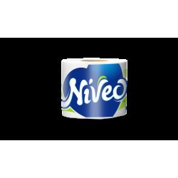 PAPEL HIG. NIVEO XL Ud