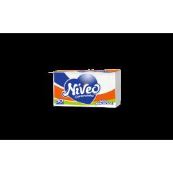 SERV. NIVEO COMERCIAL 50 Uds
