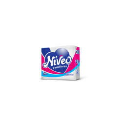 SERV. NIVEO FAM. 50 Uds