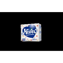 SERV. NIVEO FAM DEC 100 Uds