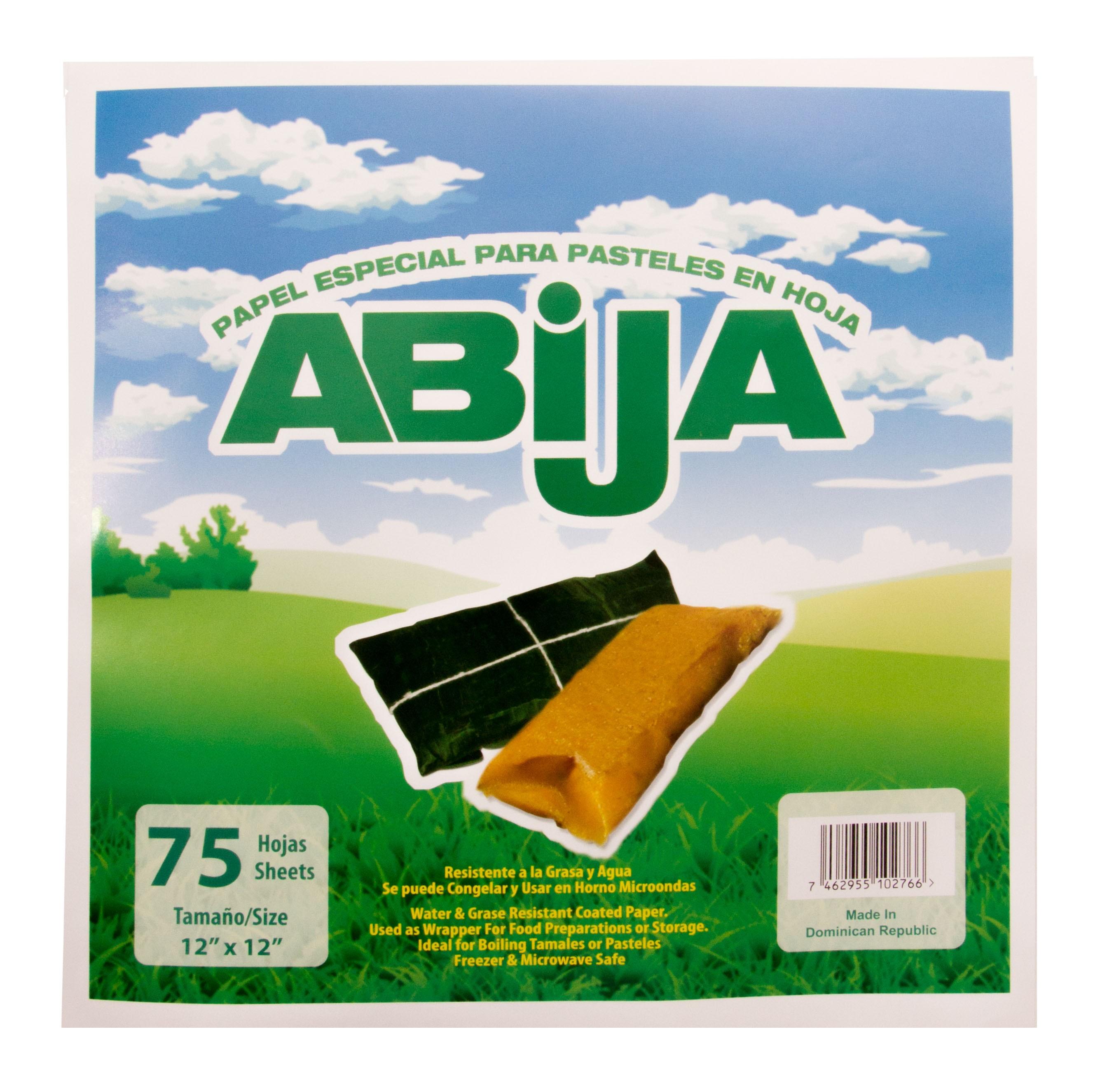 Abija
