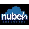Nubeh