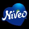 Niveo